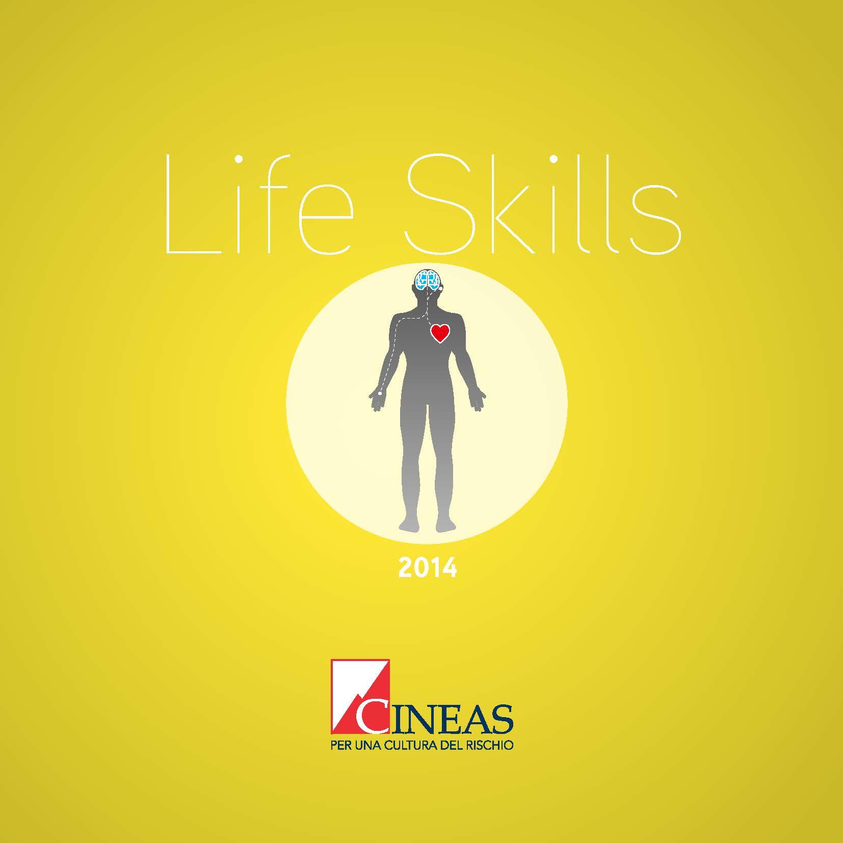 life-skills_Pagina_1