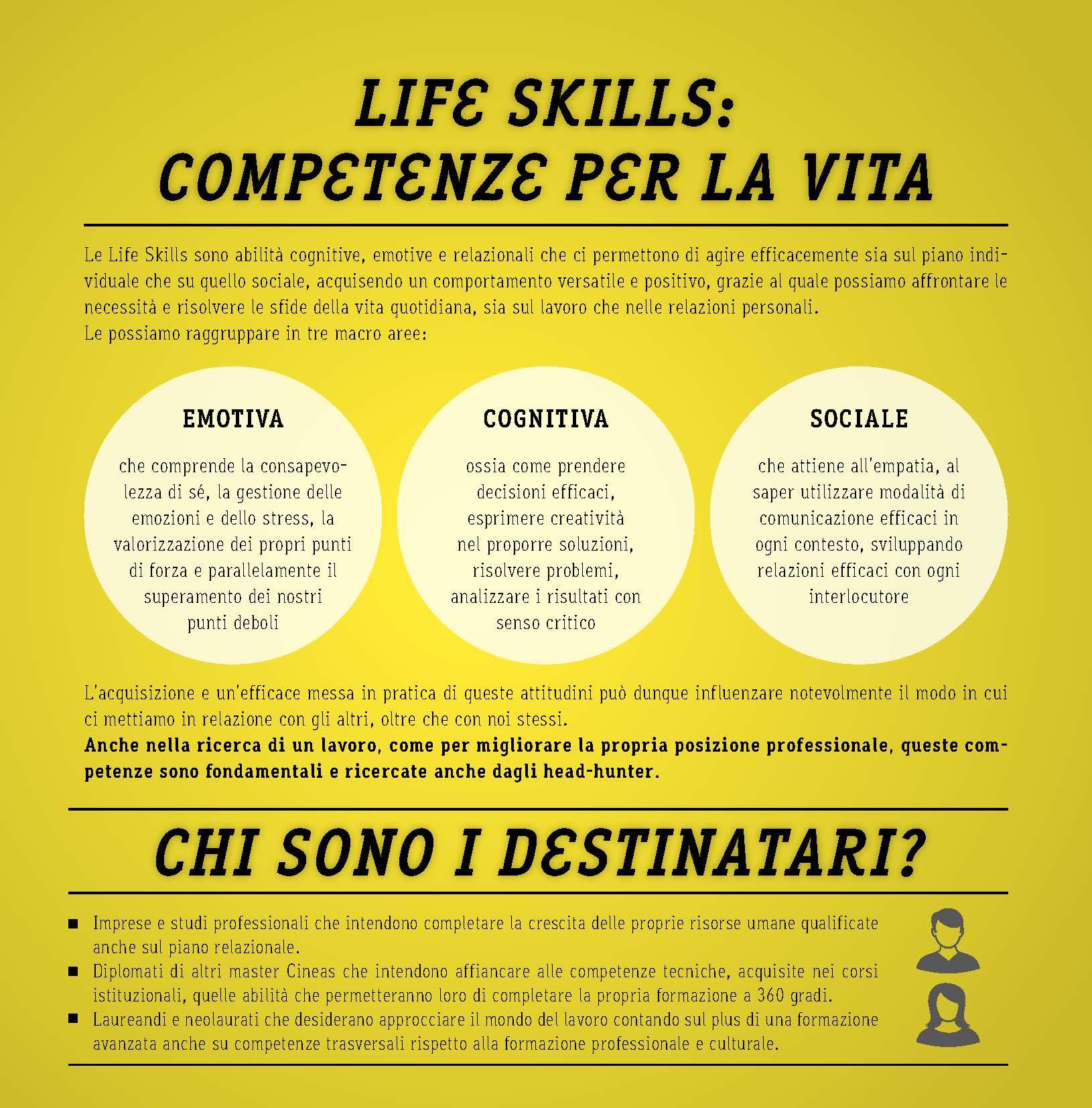 life-skills_Pagina_2